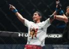 ONE Championship: Eduard Folayang stops Shinya Aoki-thumbnail8