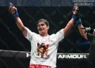 ONE Championship: Eduard Folayang stops Shinya Aoki-thumbnail9