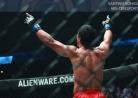 ONE Championship: Eduard Folayang stops Shinya Aoki-thumbnail10