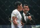 ONE Championship: Eduard Folayang stops Shinya Aoki-thumbnail11