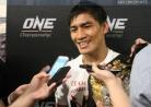 ONE Championship: Eduard Folayang stops Shinya Aoki-thumbnail12