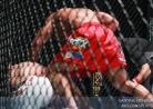 ONE Championship: Eduard Folayang stops Shinya Aoki-thumbnail13