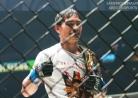 ONE Championship: Eduard Folayang stops Shinya Aoki-thumbnail14