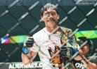 ONE Championship: Eduard Folayang stops Shinya Aoki-thumbnail15