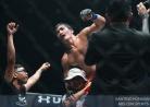 ONE Championship: Eduard Folayang stops Shinya Aoki-thumbnail16