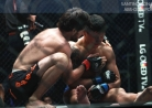 ONE Championship: Defending Honor - Undercards-thumbnail0