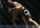 ONE Championship: Defending Honor - Undercards-thumbnail5