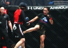 ONE Championship: Defending Honor - Undercards-thumbnail6