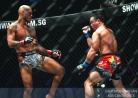 ONE Championship: Defending Honor - Undercards-thumbnail7