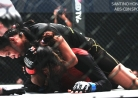 ONE Championship: Defending Honor - Undercards-thumbnail8