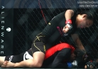 ONE Championship: Defending Honor - Undercards-thumbnail9