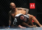 ONE Championship: Defending Honor - Undercards-thumbnail10