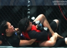 ONE Championship: Defending Honor - Undercards-thumbnail11