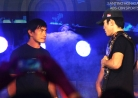ONE Championship: Defending Honor - Undercards-thumbnail12