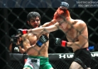 ONE Championship: Defending Honor - Undercards-thumbnail13