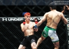 ONE Championship: Defending Honor - Undercards-thumbnail14