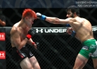 ONE Championship: Defending Honor - Undercards-thumbnail16