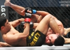 ONE Championship: Defending Honor - Undercards-thumbnail17