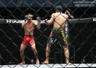 ONE Championship: Defending Honor - Undercards-thumbnail18