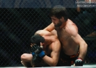 ONE Championship: Defending Honor - Undercards-thumbnail19