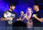 ONE Championship: Defending Honor - Undercards-thumbnail20