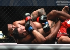 ONE Championship: Defending Honor - Undercards-thumbnail22