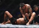 ONE Championship: Defending Honor - Undercards-thumbnail23