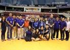 Pocari Sweat celebrates VLeague Reinforced Conference title-thumbnail1