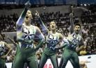 #UAAPCDC79: DLSU Animo Squad-thumbnail4