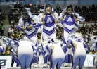 #UAAPCDC79: Ateneo Blue Babble Battalion-thumbnail1