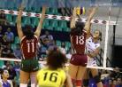 Team Palaban defeats Alyssa Valdez-led Team Puso -thumbnail24