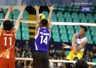 Team Galaw outshines Team Hataw in Spikers' Turf All-Star Game-thumbnail0