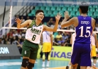 Team Galaw outshines Team Hataw in Spikers' Turf All-Star Game-thumbnail1