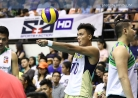 Team Galaw outshines Team Hataw in Spikers' Turf All-Star Game-thumbnail3