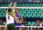 Team Galaw outshines Team Hataw in Spikers' Turf All-Star Game-thumbnail5