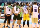 Team Galaw outshines Team Hataw in Spikers' Turf All-Star Game-thumbnail6