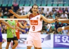 Team Galaw outshines Team Hataw in Spikers' Turf All-Star Game-thumbnail7
