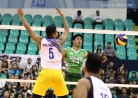 Team Galaw outshines Team Hataw in Spikers' Turf All-Star Game-thumbnail8