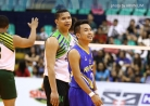 Team Galaw outshines Team Hataw in Spikers' Turf All-Star Game-thumbnail9