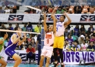 Team Galaw outshines Team Hataw in Spikers' Turf All-Star Game-thumbnail11