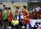 Team Galaw outshines Team Hataw in Spikers' Turf All-Star Game-thumbnail15
