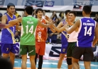 Team Galaw outshines Team Hataw in Spikers' Turf All-Star Game-thumbnail16