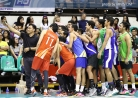 Team Galaw outshines Team Hataw in Spikers' Turf All-Star Game-thumbnail18