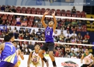 Team Galaw outshines Team Hataw in Spikers' Turf All-Star Game-thumbnail19