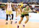 Team Galaw outshines Team Hataw in Spikers' Turf All-Star Game-thumbnail20