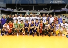 Team Galaw outshines Team Hataw in Spikers' Turf All-Star Game-thumbnail22