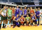 Team Galaw outshines Team Hataw in Spikers' Turf All-Star Game-thumbnail23