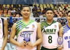 Team Galaw outshines Team Hataw in Spikers' Turf All-Star Game-thumbnail25