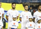2016 AFF Suzuki Cup: Azkals hold Singapore to scoreless draw-thumbnail1