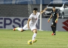 2016 AFF Suzuki Cup: Azkals hold Singapore to scoreless draw-thumbnail2